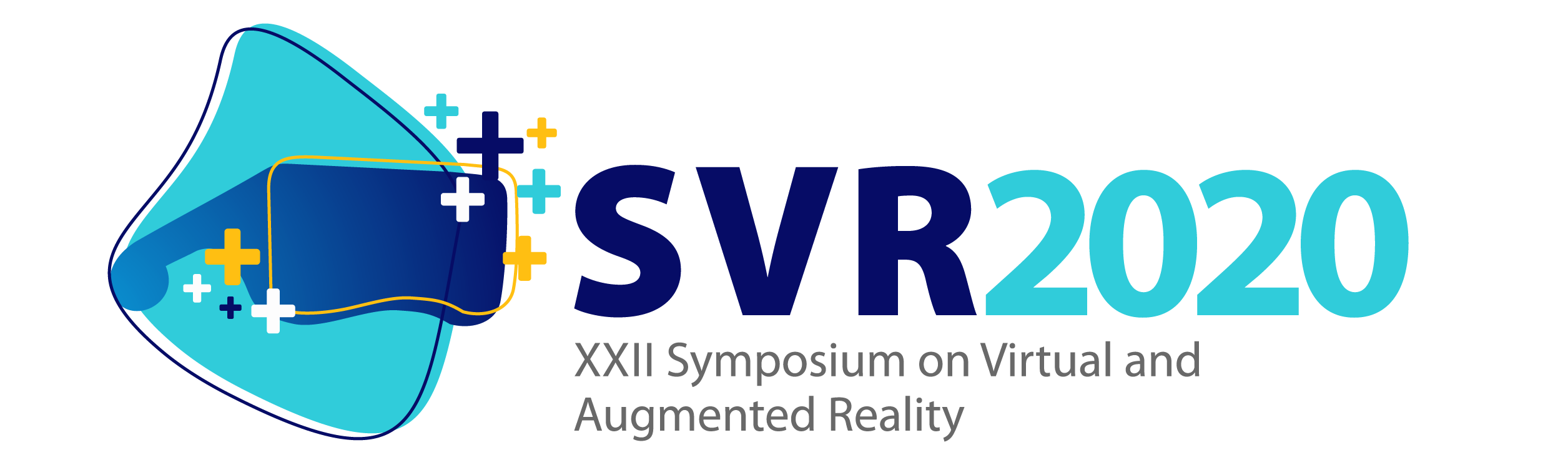 SVR 2020 – Symposium on Virtual and Augmented Reality