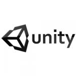 unity_250